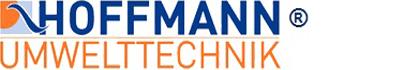 https://www.nordrohr-bremen.de/wp-content/uploads/2021/09/logo_hoffmann.png